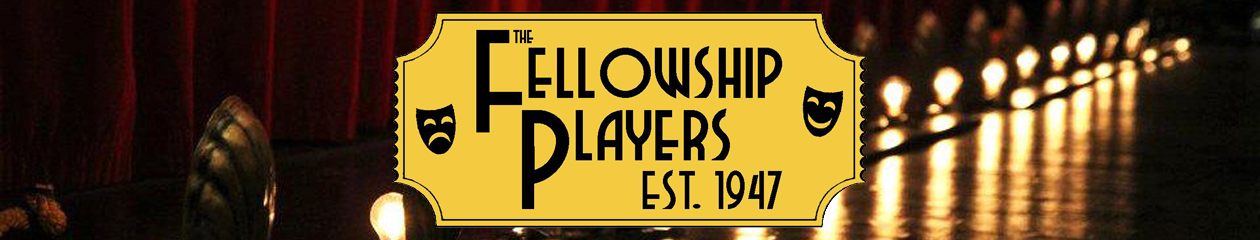 The Fellowship Players